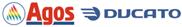 agos_logo