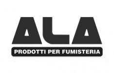 Ala Tubi