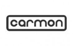 Carmon