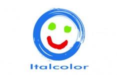 Italcolor