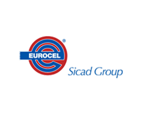 Sicad Group