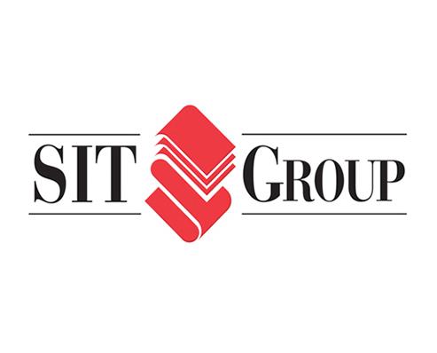 Sit Group