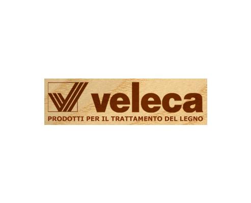 Veleca