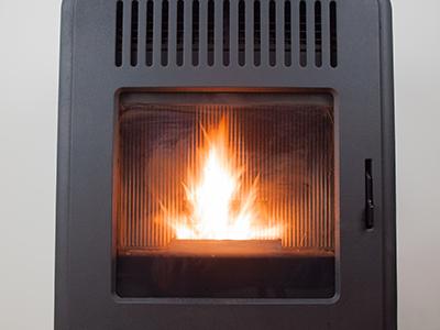 Speciale prestagionale riscaldamento