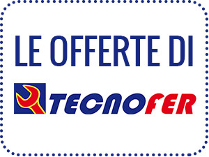 TECNOFER_offerte_box