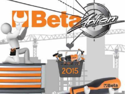 Promozione Beta Action 2015 – Sfoglia il catalogo online
